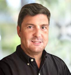 Mark Kavelaars