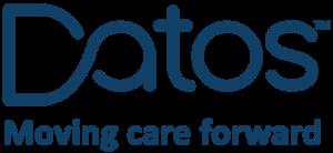 Datos Logo